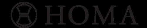 homa%e3%83%ad%e3%82%b4_yoko